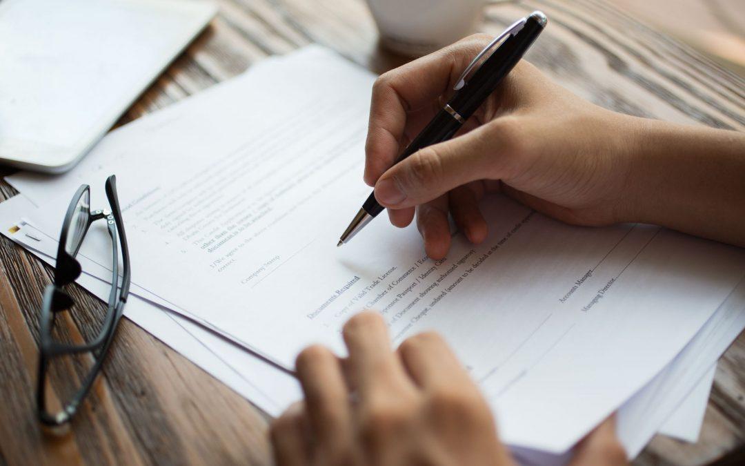 Jaki mam kredyt i co mogę z nim zrobić?